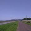悩みがあったら「つくばりんりんロード」へ行け 平坦すぎる自転車専用道♪