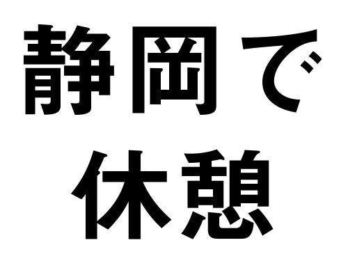 p_20170414_0039_静岡で休憩