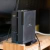 X68000ラズパイケース