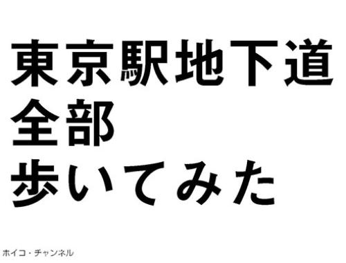 b20180914_01