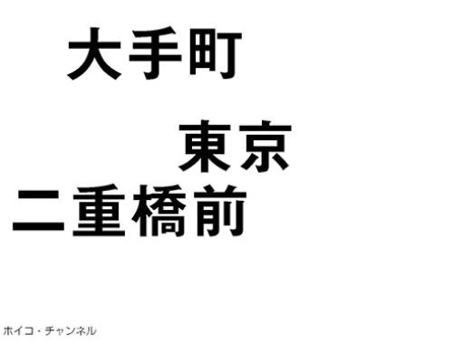 b20180914_09