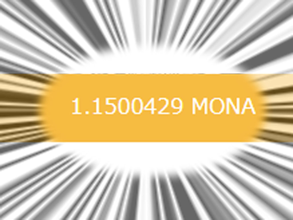 1.1500429MONA
