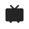 あかりの1分弱おつまみ料理祭「豆腐の味噌漬け」 - ニコニコ動画