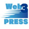 ビットコインウォレット「bitaddress.org」の使い方 - とってもやさしいビットコイン