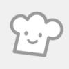 セブンイレブン風サラダチキン by マッシブーン 【クックパッド】 簡単おいしいみんな