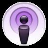 録音したラジオ番組をPodcastにしてiPhoneに自動ダウンロード | コはコンピューターの